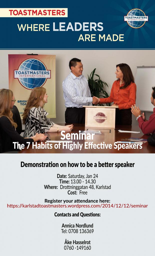 karlstad_seminar